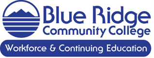 Blue Ridge Community College | Augusoft